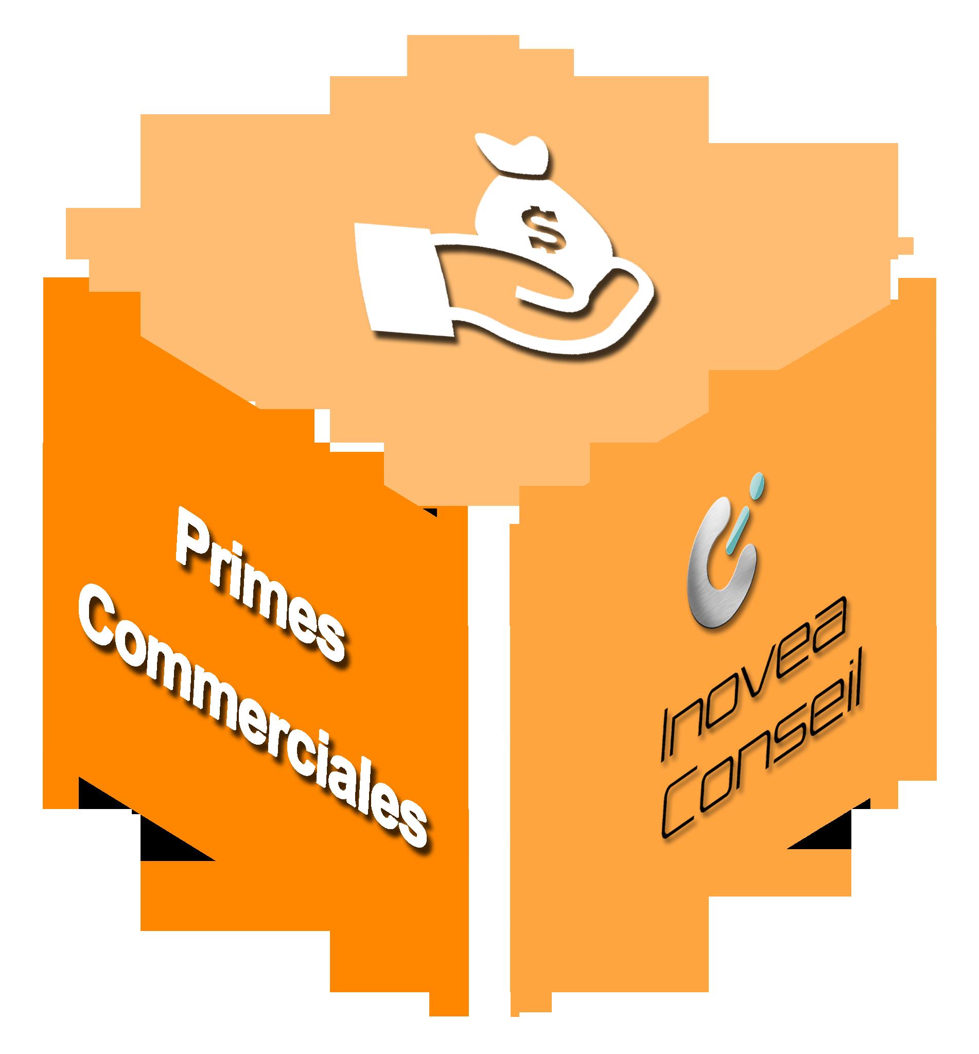 primes-commerciales