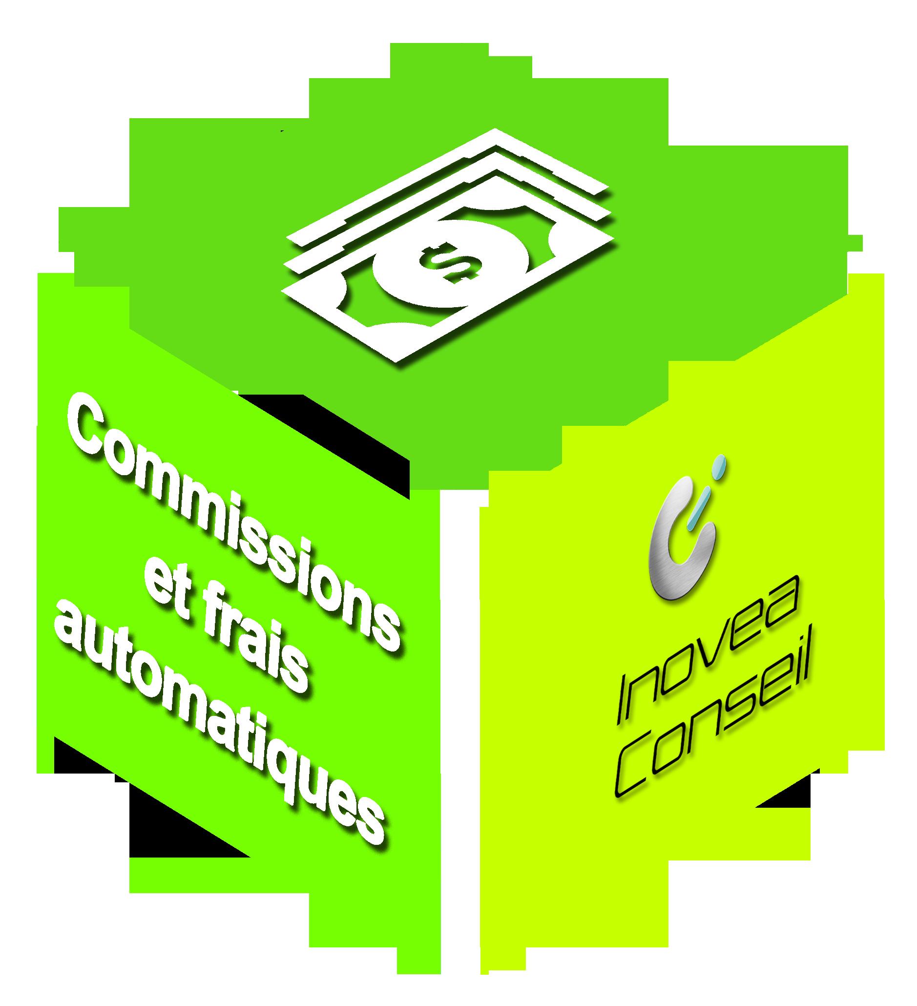commissions-et-frais-automatiques