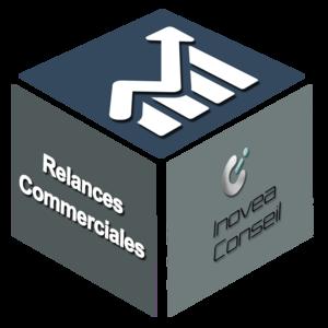 relances-commerciales