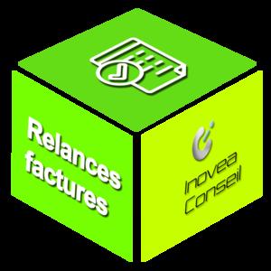 relances-factures