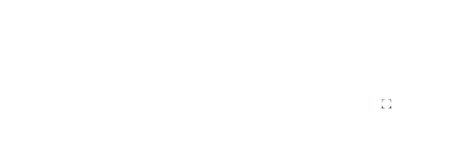 Votre expert Dolibarr – modules, développement, formation