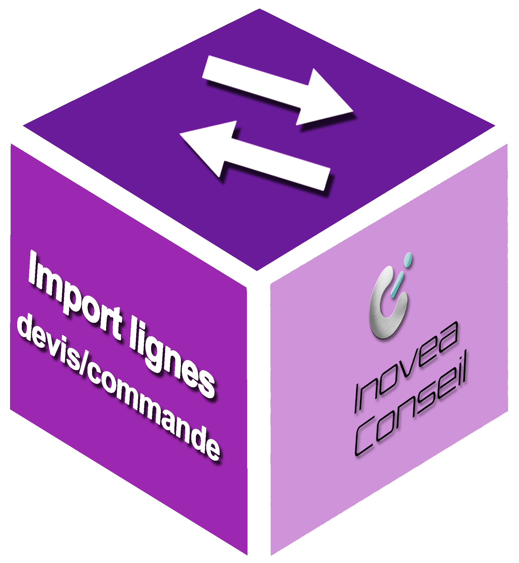 import-line